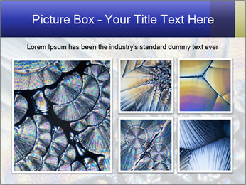 0000090767 PowerPoint Template - Slide 19
