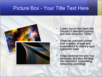0000090767 PowerPoint Template - Slide 20