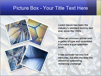 0000090767 PowerPoint Template - Slide 23