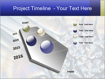 0000090767 PowerPoint Template - Slide 26