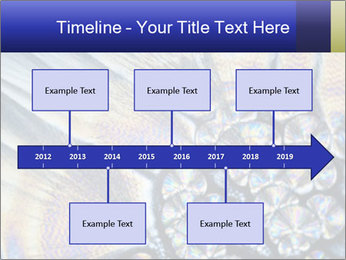0000090767 PowerPoint Template - Slide 28