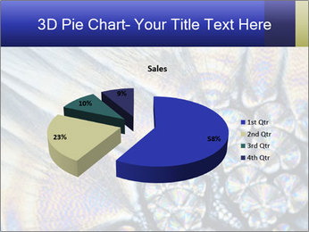 0000090767 PowerPoint Template - Slide 35