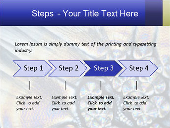 0000090767 PowerPoint Template - Slide 4