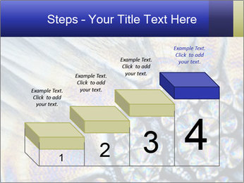 0000090767 PowerPoint Template - Slide 64