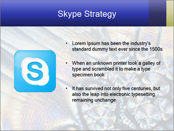 0000090767 PowerPoint Template - Slide 8