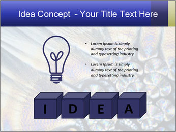 0000090767 PowerPoint Template - Slide 80