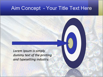 0000090767 PowerPoint Template - Slide 83