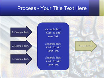 0000090767 PowerPoint Template - Slide 85