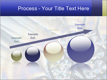 0000090767 PowerPoint Template - Slide 87
