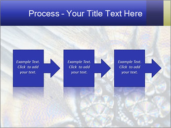 0000090767 PowerPoint Template - Slide 88
