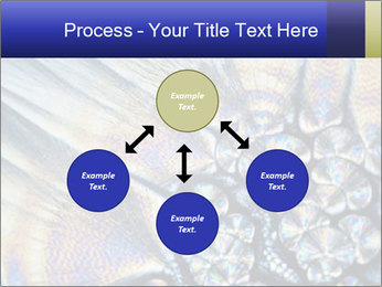 0000090767 PowerPoint Template - Slide 91