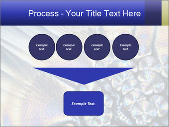 0000090767 PowerPoint Template - Slide 93