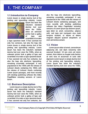 0000090767 Word Template - Page 3
