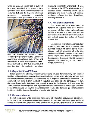 0000090767 Word Template - Page 4