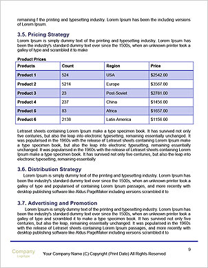 0000090767 Word Template - Page 9