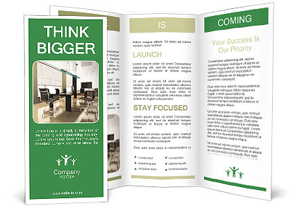0000090768 Brochure Templates