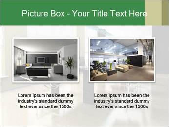 The modern interior PowerPoint Template - Slide 18
