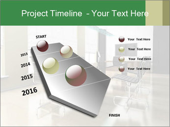 The modern interior PowerPoint Templates - Slide 26