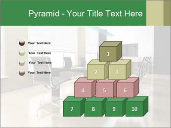 The modern interior PowerPoint Template - Slide 31