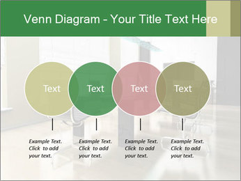 The modern interior PowerPoint Template - Slide 32