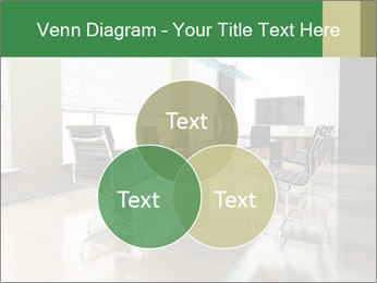 The modern interior PowerPoint Template - Slide 33