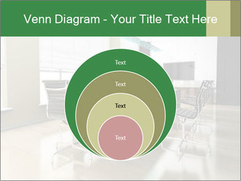 The modern interior PowerPoint Template - Slide 34