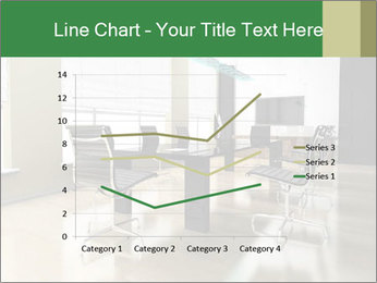 The modern interior PowerPoint Template - Slide 54