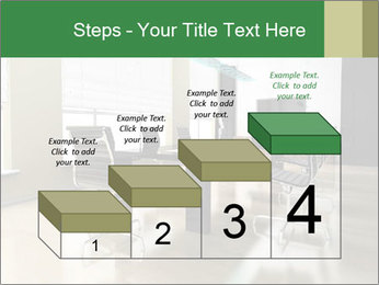 The modern interior PowerPoint Templates - Slide 64