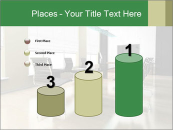 The modern interior PowerPoint Template - Slide 65