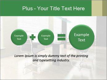 The modern interior PowerPoint Template - Slide 75