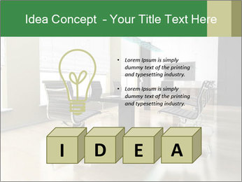 The modern interior PowerPoint Template - Slide 80