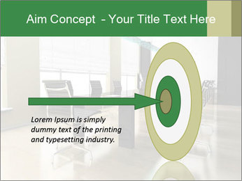 The modern interior PowerPoint Template - Slide 83