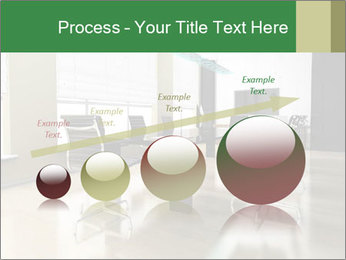 The modern interior PowerPoint Template - Slide 87