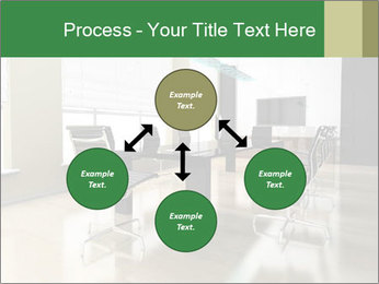 The modern interior PowerPoint Template - Slide 91