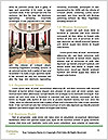 0000090768 Word Templates - Page 4