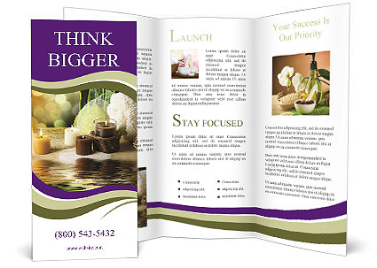 0000090769 Brochure Template