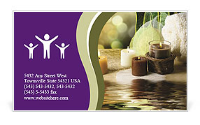 0000090769 Business Card Template