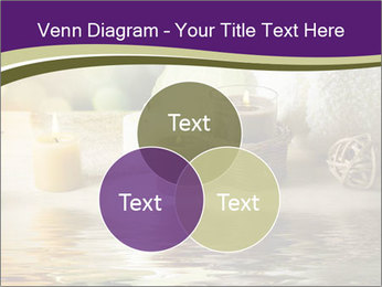 Spa PowerPoint Template - Slide 33
