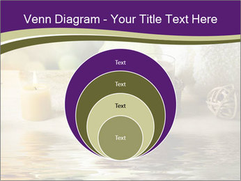 Spa PowerPoint Template - Slide 34