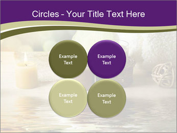 Spa PowerPoint Template - Slide 38