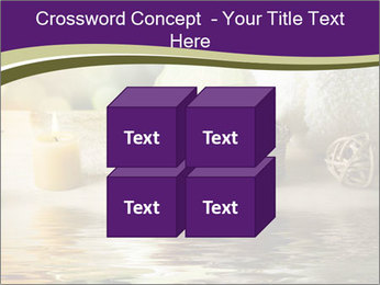 Spa PowerPoint Template - Slide 39