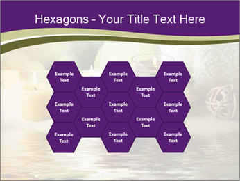 Spa PowerPoint Template - Slide 44