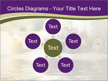 Spa PowerPoint Template - Slide 78