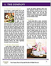 0000090769 Word Templates - Page 3