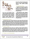 0000090769 Word Templates - Page 4