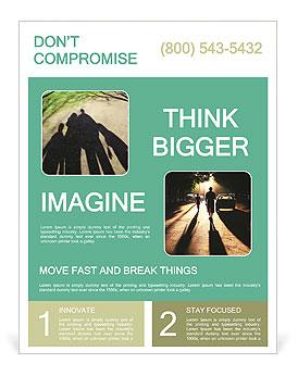 0000090770 Flyer Templates