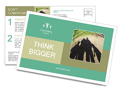 0000090770 Postcard Template