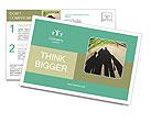 0000090770 Postcard Templates