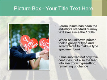 Shadow Family PowerPoint Templates - Slide 13