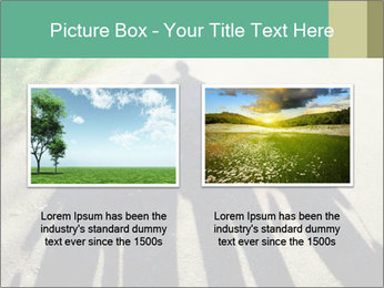 Shadow Family PowerPoint Templates - Slide 18